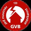 GVB Blitzableiter